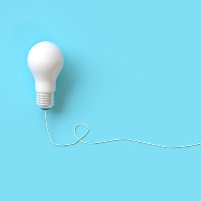 incubatore di idee e sviluppo di business